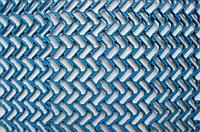 Противоскользящее резиновое покрытие для бассейнов, саун, ванных комнат, душевых кабин «Тетра 10»