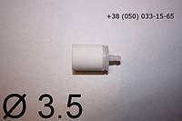 Топливный фильтр ТФ-3.5