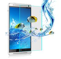 Защитное стекло для HTC One Max 803n (T6) 0.3mm
