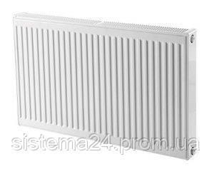 Радиатор стальной KORADO 22K 900x1200