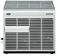 Компрессорно-конденсаторный агрегат Bitzer ECOSTAR LHV5E/2DES-3.F1(Y)