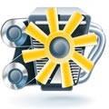 Запчасти двигатель и система охлаждения Матиз (Daewoo Matiz)
