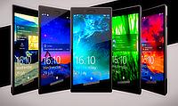 Microsoft готовит к выпуску смартфон Microsoft Surface Phone с SoC Snapdragon 830 и камерой 20 Мп