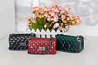 Маленькая сумочка Chanel ZL1069
