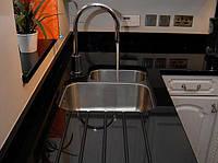 Кухонные столешницы из гранита