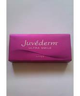 Препарат для коррекции  губ Juvederm Ultra Smile