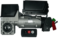 Комплект вального приводу для секційних воріт GFA SE 14.21 - 25,4 SK Doorhan