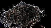 Чай индийский Дарджлинг