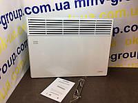 Конвектор электрический (Термия)  ЭВНА - 2,5/230 С2 (сш), фото 1