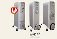 Масляный радиатор Термия 0920