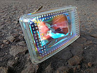 Противотуманные фары для дождливой погоды №213 (лазер)