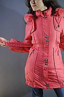 Новое поступление!Пальта,кроссовки женские,зоны,спортивные штаны мужские.