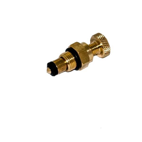 Вентиль мультиклапана Atiker М11х1