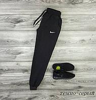 Трикотажные спортивные штаны, магазин одежды