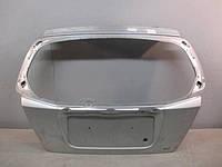 Крышка багажника Авео хэтчбек Т-200, Т255 (оригинал) ЗАЗ Украина
