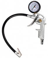 Пневмопистолет Werk для накачивания колес TIG-5 (44861)