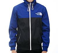 Ветровка The North Face, магазин одежды