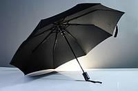 Новое поступление! Зонты,Сапоги резиновые женские.