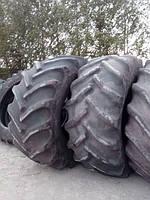 Сельхоз шины б/у,хранения