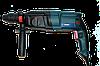 Перфератор Euro craft 2602