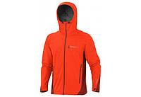Куртка мужская Marmot ROM Jacket (80320)