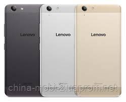 Смартфон Lenovo VIBE K5 16GB Silver ' ' ' ' ', фото 3