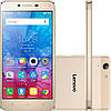 Lenovo VIBE K5 16GB Gold ' '