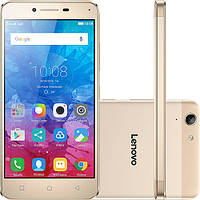 Lenovo VIBE K5 16GB Gold ' ', фото 1
