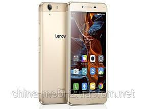 Смартфон Lenovo VIBE K5 16GB Gold ' ' ', фото 2