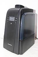 Увлажнитель воздуха с ионизатором Element ES-602Н