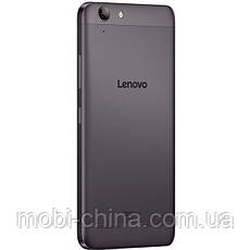 Смартфон Lenovo VIBE K5 16GB Grey , фото 3