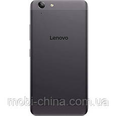 Смартфон Lenovo VIBE K5 16GB Grey , фото 2