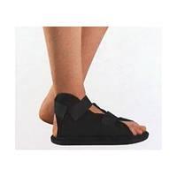 Обувь послеоперационная ARMOR ARF 11-L