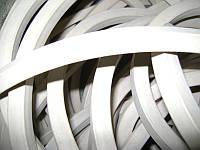 Шнуры вакуумные квадратного и прямоугольного сечения