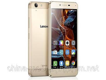 Смартфон Lenovo VIBE K5 Plus 16GB Gold ' 5