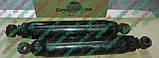Амортизатор 810-026C стабилизатор рессоры з.ч CYLINDER STABILIZER Great Plains 816-026С гаситель, фото 10