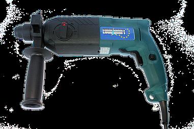 Перфератор Euro craft 2401