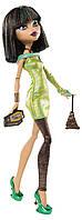 Кукла Клео де Нил Рассвет Танца (перевыпуск 2014 г) Monster High Dawn of The Dance Cleo De Nile Doll