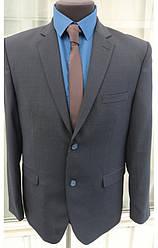 Мужской костюм West-Fashion модель А-669