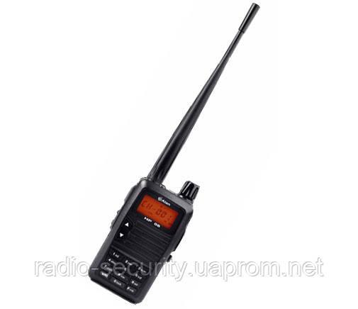 Alan HP408L радиостанция портативная