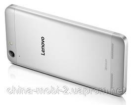 Смартфон Lenovo VIBE K5 Plus 16GB Silver ' ' ', фото 3