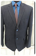 Мужской костюм West-Fashion модель А-671