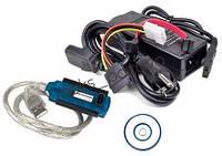 USB SATA IDE кабель адаптер переходник