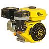 Бензиновый двигатель Кентавр (Kentavr) ДВЗ-200Б1