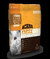 Acana Puppy Large Breed 17кг-корм для щенков крупных пород