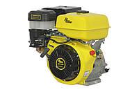 Двигатель Кентавр ДВЗ-420Б, фото 1