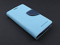 Чехол книжка Goospery для Samsung i9300 i9300i S3