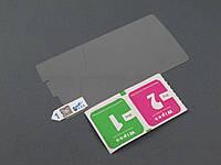 Стекло защитное для LG Magna Y90 H502