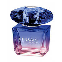 Тестер - туалетная вода Versace Bright Crystal Limited Edition, 90 мл