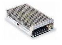 Блок питания 500W (41 A, 12V, IP20, Small)